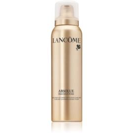 Lancôme Absolue Precious Pure čisticí pěna  150 ml