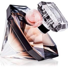 Lancôme La Nuit Trésor Caresse eau de parfum per donna 75 ml