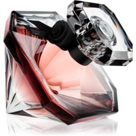 Lancôme La Nuit Trésor parfumska voda za ženske 75 ml