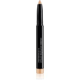 Lancôme Ombre Hypnôse Stylo creion de ochi lunga durata culoare 01 Or Inoubliable 1,4 g