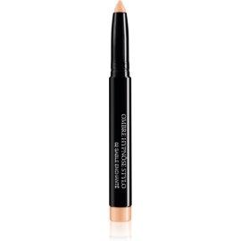 Lancôme Ombre Hypnôse Stylo creion de ochi lunga durata culoare 02 Sable Enchanté 1,4 g