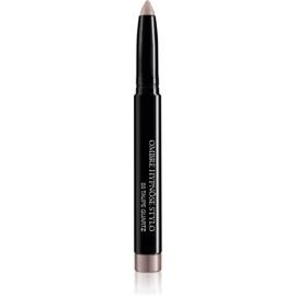 Lancôme Ombre Hypnôse Stylo creion de ochi lunga durata culoare 03 Taupe Quartz 1,4 g