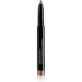 Lancôme Ombre Hypnôse Stylo creion de ochi lunga durata culoare 04 Brun Captivant 1,4 g