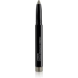 Lancôme Ombre Hypnôse Stylo creion de ochi lunga durata culoare 05 Erika F 1,4 g