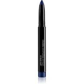 Lancôme Ombre Hypnôse Stylo creion de ochi lunga durata culoare 07 Bleu Nuit 1,4 g
