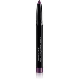 Lancôme Ombre Hypnôse Stylo creion de ochi lunga durata culoare 08 Violet Éternel 1,4 g