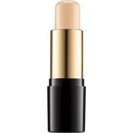 Lancôme Teint Idole Ultra Wear Foundation Stick основа під макіяж SPF15 відтінок 010 Beige Porcelaine 9 гр