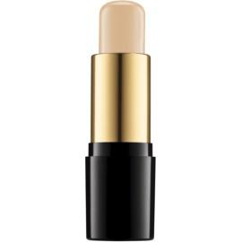 Lancôme Teint Idole Ultra Wear Foundation Stick основа під макіяж SPF15 відтінок 01 Beige Albâtre 9 гр