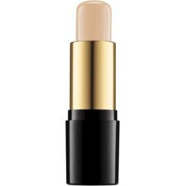 Lancôme Teint Idole Ultra Wear Foundation Stick основа під макіяж SPF15 відтінок 02 Lys Rosé 9 гр