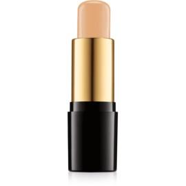 Lancôme Teint Idole Ultra Wear Foundation Stick основа під макіяж SPF15 відтінок 03 Beige Diaphane 9 гр