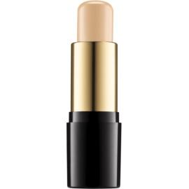 Lancôme Teint Idole Ultra Wear Foundation Stick основа під макіяж SPF15 відтінок 04 Beige Nature 9 гр