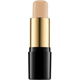Lancôme Teint Idole Ultra Wear Foundation Stick основа під макіяж SPF15 відтінок 045 Sable Beige 9 гр