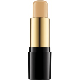 Lancôme Teint Idole Ultra Wear Foundation Stick основа під макіяж SPF15 відтінок 055 Beige Idéal 9 гр
