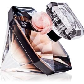 Lancôme La Nuit Trésor Caresse parfémovaná voda pro ženy 50 ml