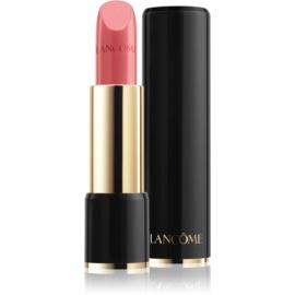 Lancôme L'Absolu Rouge Cream krémes rúzs hidratáló hatással árnyalat 06 Rose Nu 3,4 g
