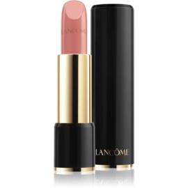 Lancôme L'Absolu Rouge Cream krémes rúzs hidratáló hatással árnyalat 250 Beige Mirage 3,4 g
