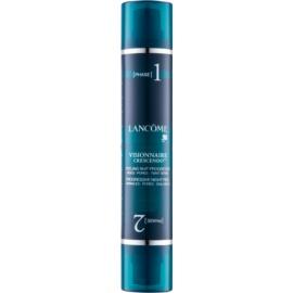 Lancôme Visionnaire Zweiphasen-Nachtkur für das Gesicht  30 ml