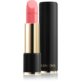 Lancôme L'Absolu Rouge Cream batom cremoso com efeito hidratante tom 361 Effortless Chic 3,4 g