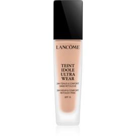 Lancôme Teint Idole Ultra Wear dolgoobstojen tekoči puder SPF 15 odtenek 007 Beige Rosé 30 ml