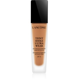 Lancôme Teint Idole Ultra Wear langanhaltendes Make-up LSF 15 Farbton 045 Sable Beige 30 ml