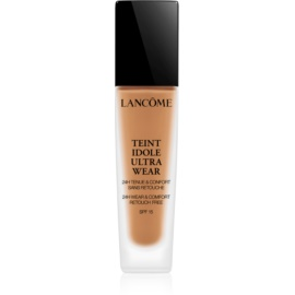 Lancôme Teint Idole Ultra Wear langanhaltendes Make-up LSF 15 Farbton 05 Beige Noisette 30 ml