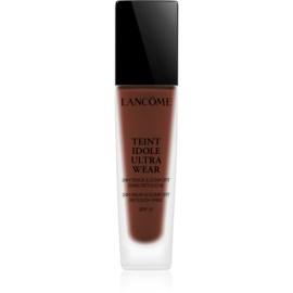 Lancôme Teint Idole Ultra Wear dolgoobstojen tekoči puder SPF 15 odtenek 16 Café 30 ml