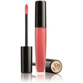 Lancôme L'Absolu Gloss Matte Matte Lipgloss  Tint  356 Beaux Arts 8 ml