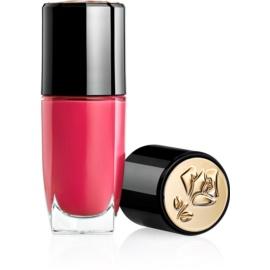 Lancôme Le Vernis vernis à ongles longue tenue teinte 356 Tango Rose 10 ml