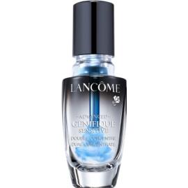 Lancôme Génifique upokojujúce a hydratačné sérum  20 ml