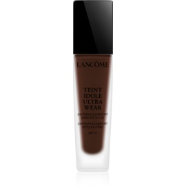 Lancôme Teint Idole Ultra Wear langanhaltendes Make-up LSF 15 Farbton 17 Ebene 30 ml
