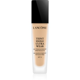 Lancôme Teint Idole Ultra Wear langanhaltendes Make-up LSF 15 Farbton 023 Beige Aurore 30 ml
