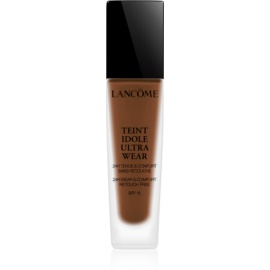 Lancôme Teint Idole Ultra Wear langanhaltendes Make-up LSF 15 Farbton 13.3 Santal 30 ml