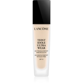 Lancôme Teint Idole Ultra Wear langanhaltendes Make-up LSF 15 Farbton 008 Beige Opale 30 ml