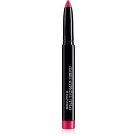 Lancôme Ombre Hypnôse Metallic Stylo creion de ochi lunga durata culoare 29 Quartz Rose 1,4 g