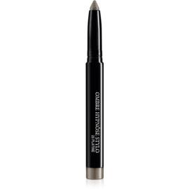 Lancôme Ombre Hypnôse Metallic Stylo creion de ochi lunga durata culoare 25 Platine 1,4 g