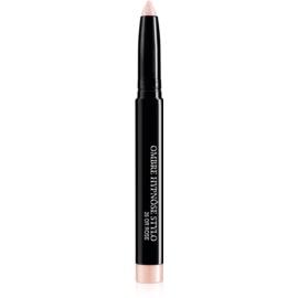 Lancôme Ombre Hypnôse Metallic Stylo creion de ochi lunga durata culoare 26 Or Rose 1,4 g