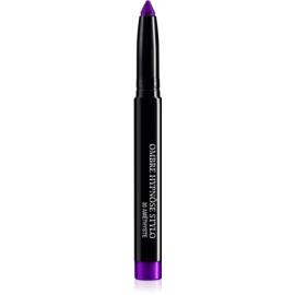 Lancôme Ombre Hypnôse Metallic Stylo creion de ochi lunga durata culoare 30 Améthyste 1,4 g