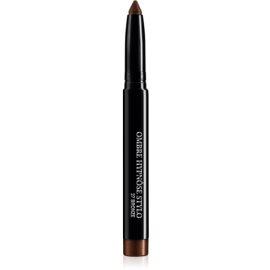 Lancôme Ombre Hypnôse Metallic Stylo creion de ochi lunga durata culoare 27 Bronze 1,4 g
