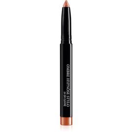 Lancôme Ombre Hypnôse Metallic Stylo creion de ochi lunga durata culoare 24 Or Cuivré 1,4 g