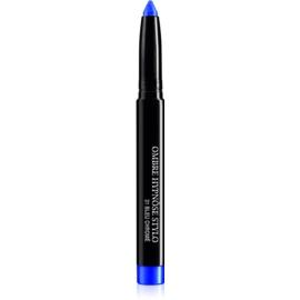 Lancôme Ombre Hypnôse Metallic Stylo creion de ochi lunga durata culoare 31 Bleu Chromé 1,4 g