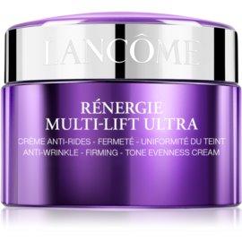 Lancôme Rénergie Multi-Lift Ultra učvrstitvena in lifting dnevna krema  50 ml