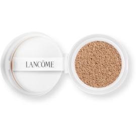Lancôme Miracle Custion Liquid Cushion Compact Fluid Foundation with SPF 23 Refill Shade 010 137 g