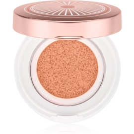Lancôme Cushion Blush Subtil Spring 2017 Limited Edition Blusher in Sponge with Brightening Effect Shade 00 Highlighter 7 g