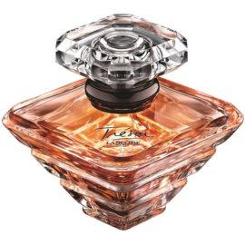 Lancôme Trésor Eau de Parfum für Damen 30 ml