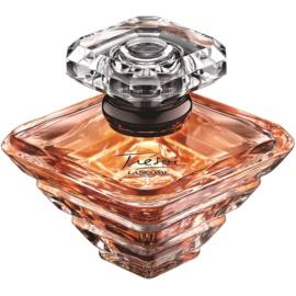 Lancôme Trésor Eau de Parfum für Damen 50 ml