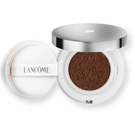 Lancôme Miracle Cushion Schwämmchen mit Make-up Fluid SPF 23 Farbton  14 g