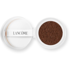 Lancôme Miracle Custion Liquid Cushion Compact Fluid Foundation with SPF 23 Refill Shade  137 g