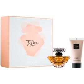 Lancôme Trésor Geschenkset XIII.  Eau de Parfum 30 ml + Körperlotion 50 ml