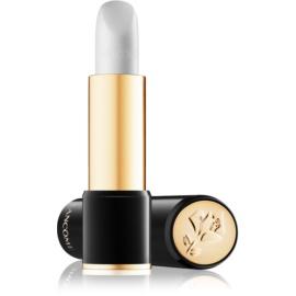 Lancôme L'Absolu Rouge baza pod szminkę o dzłałaniu nawilżającym  odcień 00 Invisible 3,4 g