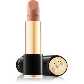 Lancôme L'Absolu Rouge Lipstick For Full Lips With Moisturizing Effect Shade 239 Au Naturel 3,4 g